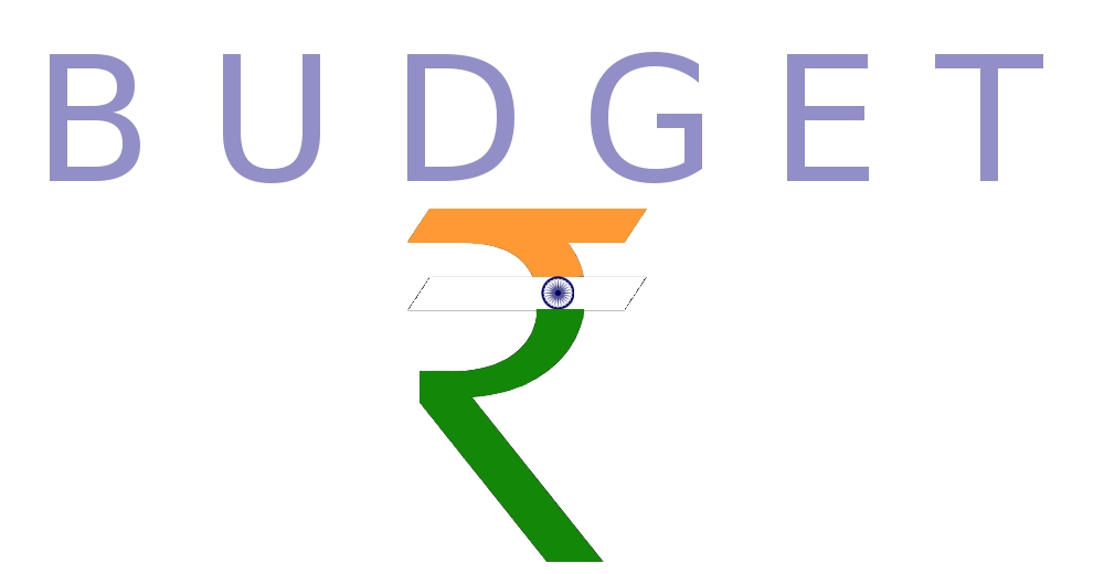 Six Things A Salaried Person Wants From The Budget 2015-2016