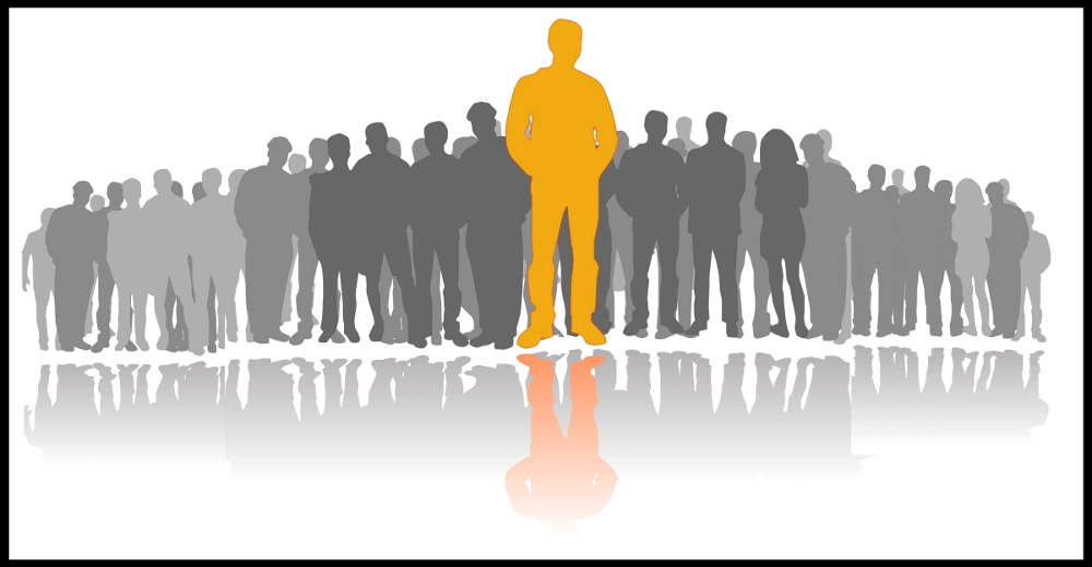 Five Qualities in a Manager which makes a Leader