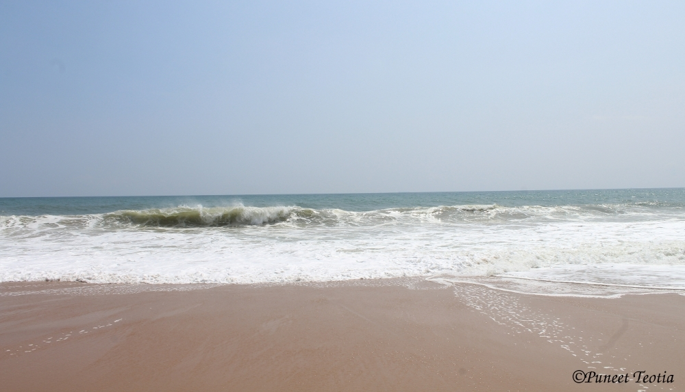 Kerala, God's Own Country – 6