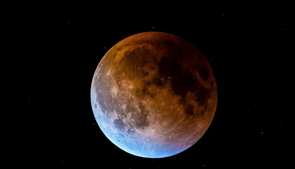 Super Blue Blood Moon 2018: Things you must know