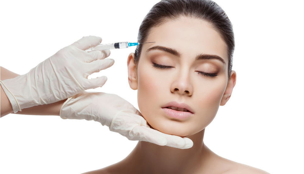 Botox Vs Dermal filler – All you need to know!